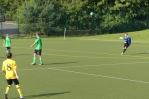 C-Jugend 5.Spieltag gegen Bretnig 16/17_16