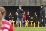 C-Jugend 8.Spieltag gegen Pohla-Stacha 16/17_2