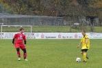 C-Jugend 8.Spieltag gegen Pohla-Stacha 16/17_5