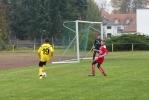 C-Jugend 8.Spieltag gegen Pohla-Stacha 16/17_6