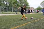 D1-Jugend 20. Spieltag gegen Bischofswerdaer FV 15/16_8