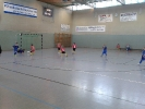 Bambini HT des TSV am 26.01.2014_1
