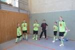 C-Jugend HT TSV Pulsnitz 1920 13/14_1