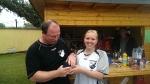 C-Jugend Rückspiel um Platz 3 gegen Milkel 13/13_11