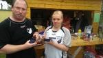C-Jugend Rückspiel um Platz 3 gegen Milkel 13/13_12