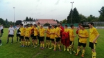 C-Jugend Rückspiel um Platz 3 gegen Milkel 13/13_2