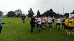 C-Jugend Rückspiel um Platz 3 gegen Milkel 13/13_3