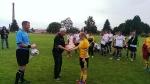 C-Jugend Rückspiel um Platz 3 gegen Milkel 13/13_4