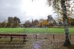 C-Jugend 7.Spieltag gegen SpG Lausnitz Königsbrück Schwepnitz 16/17_1