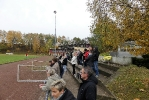 C-Jugend 8.Spieltag gegen Pohla-Stacha 16/17_11