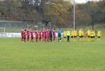 C-Jugend 8.Spieltag gegen Pohla-Stacha 16/17_1