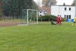 C-Jugend 8.Spieltag gegen Pohla-Stacha 16/17_3