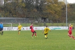 C-Jugend 8.Spieltag gegen Pohla-Stacha 16/17_4