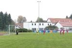 C-Jugend 8.Spieltag gegen Pohla-Stacha 16/17_7