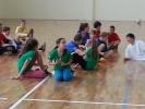 D-Jugend Besuch in Polen 13/14_1