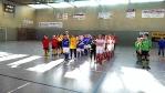 D1-Jugend Hallenturnier des TSV 14/15_1