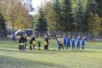 E1-Jugend 5. Spieltagl gegen Großröhrsdorf 13/14_1