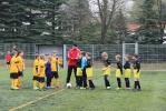 E1-Jugend 11. Punktspiel gegen Malschwitz 13/14_1