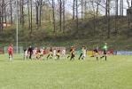E1-Jugend 12. Punktspiel gegen Cunewalde 13/14_1