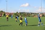 E1-Jugend 14. Punktspiel gegen Großröhrsdorf 13/14_1