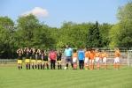 E1-Jugend 17. Punktspiel gegen Hoyerswerda 13/14_1