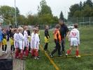 E1-Jugend 3. Punktspiel gegen Cunewalde 13/14_1