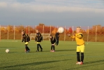 E1-Jugend 6. Punktspiel gegen Kamenz 13/14_1