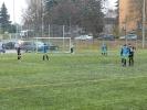 E1-Jugend 7. Punktspiel gegen Post Germania 13/14_1