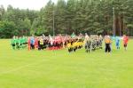E1-Jugend Sommerturnier in Großnaundorf 13/14_1