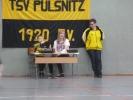 E2-Jugend HT TSV Pulsnitz 1920 13/14_1