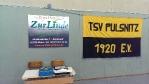 E2-Jugend Hallenturnierdes TSV 14/15_1