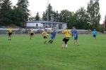 Sommerfest 2019 TSV gegen HSV_12