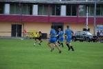 Sommerfest 2019 TSV gegen HSV_16