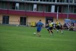 Sommerfest 2019 TSV gegen HSV_17