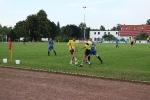 Sommerfest 2019 TSV gegen HSV_21