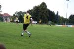 Sommerfest 2019 TSV gegen HSV_30