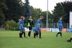 Sommerfest 2019 TSV gegen HSV_33