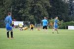 Sommerfest 2019 TSV gegen HSV_34