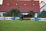 Sommerfest 2019 TSV gegen HSV_38