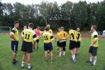 Sommerfest 2019 TSV gegen HSV_3