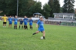Sommerfest 2019 TSV gegen HSV_44
