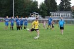 Sommerfest 2019 TSV gegen HSV_46