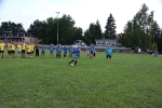 Sommerfest 2019 TSV gegen HSV_47