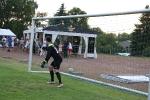 Sommerfest 2019 TSV gegen HSV_51