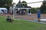 Sommerfest 2019 TSV gegen HSV_53