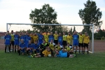 Sommerfest 2019 TSV gegen HSV_54